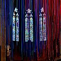 Dean Ferreira - Grace Cathedral with...