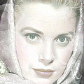 M and L Creations - Grace Kelly