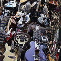Sue Rosen - Guitar Heaven