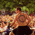 Timothy Bischoff - HenryRollins - Search N...