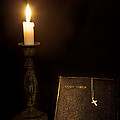 Holy Bible by Bill Wakeley