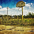 Scott Pellegrin - Hoop Dreams