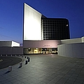 Juergen Roth - JFK Library and Museum...