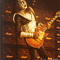 Gary Gingrich Galleries - KISS-Ace-Solo