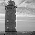 Ralf Kaiser - Light House