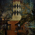 Mario Celzner - Lighthouse