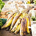Local Asian Market by Tuimages