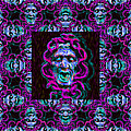 Medusa's Window 20130131m180 by Wingsdomain Art and Photography