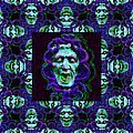 Medusa's Window 20130131p138 by Wingsdomain Art and Photography