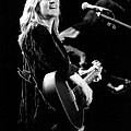 Timothy Bischoff - Melissa Etheridge 001