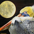 Phyllis Beiser - Moon Over Mississippi A...