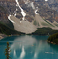 RicardMN Photography - Moraine Lake - Alberta -...