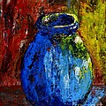 Melvin Turner - Old Blue Jar