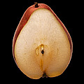 Greg Gwynne - One Pear