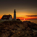 Kevin Colton - Portland Headlight 3