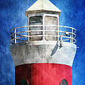 Shawna  Rowe - Private Lighthouse