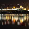 Heidi Smith - Reflections Of Queen Mary