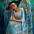 Michal Kwarciak - Resting Angel