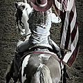 Stephen Stookey - Rodeo America - God...