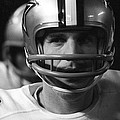 Ross Lewis - Roger Staubach Dallas...