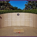 Glenn McCarthy Art and Photography - Ronald Reagan Memorial...