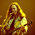 Timothy Bischoff - RUSH92-Geddy-A004
