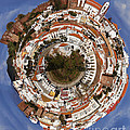 Nigel Hamer - Silves Pano Planet
