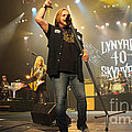Gary Gingrich Galleries - Skynyrd-group-7320