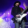 Gary Gingrich Galleries - Skynyrd-JohnnyCult-7915