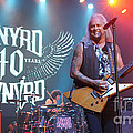 Gary Gingrich Galleries - Skynyrd-Rickey-7354