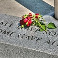 Heather Allen - Some Gave All