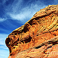 Bob Christopher - South Coyote Buttes 6