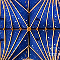 Mark Dodd - St Marys Church Celling