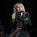 Melinda Saminski - Stevie Nicks 2013