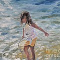 Lori Pittenger - Summer Fun