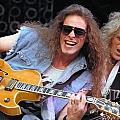Timothy Bischoff - Ted Nugent-09