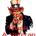 M and L Creations - Thank a Veteran