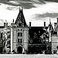 Luther   Fine Art - The Biltmore Estate 2