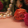Sweet Moments Photography                  - The Necklace of Life