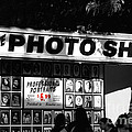 The Photo Shop by Cheryl Young