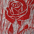 Marita McVeigh - The Red Rose