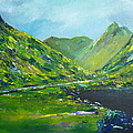 Conor Murphy - The Ring of Kerry