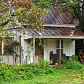 Linda Phelps - This Old House at...