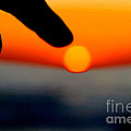 Diana Sainz - Tucking the Sun By Diana...