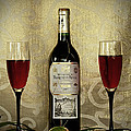 Inspired Nature Photography By Shelley Myke - Vintage Wine Lovers