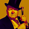 W C Fields 20130217p80 by Wingsdomain Art and Photography