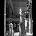 Michael Kelly-DeWitt - Wedding Gowns at One A.M.
