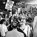 1952 Republican National Convention by Everett
