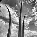 Steven Ainsworth - Air Force Memorial II