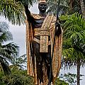 Christopher Holmes - Kamehameha the Great